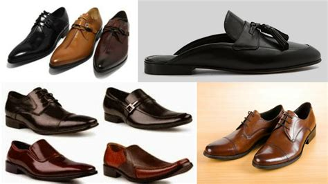 Style Shoes footwear trends s shoes fashion tips styles