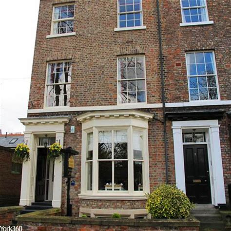 bed and breakfast in new york bed and breakfast new york bed and breakfast york bootham