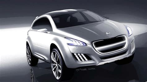 Peugeot News 2019 by 2019 Peugeot 508 Pictures New Peugeot 508 Model