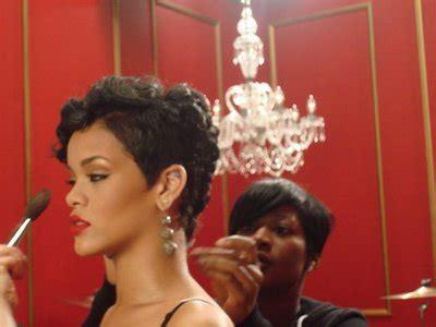 famous black stylist information about famous black hairstylist ursula