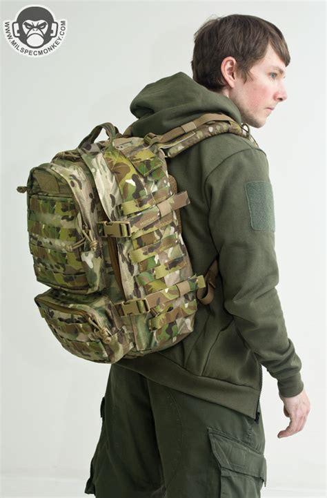 best assault packs warrior assault systems pegasus pack