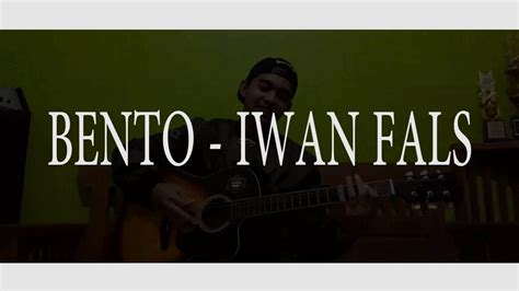 download mp3 iwan fals feat sid download mp3 free iwan fals bento bento iwan fals cover by