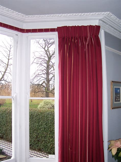 curtain track cover curtain track cover 28 images supplier curtain rail