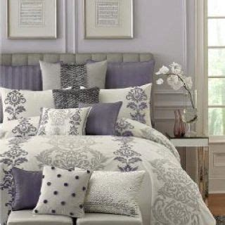 Lilac And Silver Bedroom 25 best ideas about lilac bedroom on lilac
