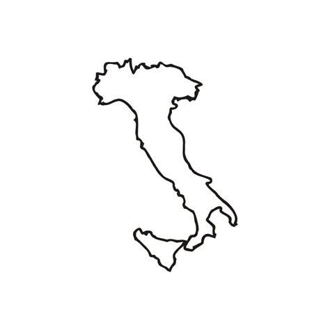 Italien Umriss Aufkleber aufkleber f 252 r auto blumen f 252 rs auto selbst gestalten