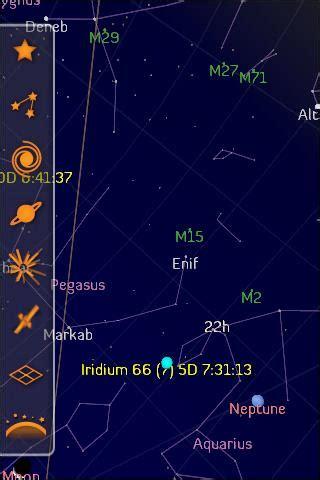 sky map apk sky maps apk android free app feirox