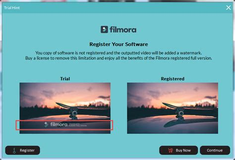filmora full tutorial wondershare filmora crack free download with serial