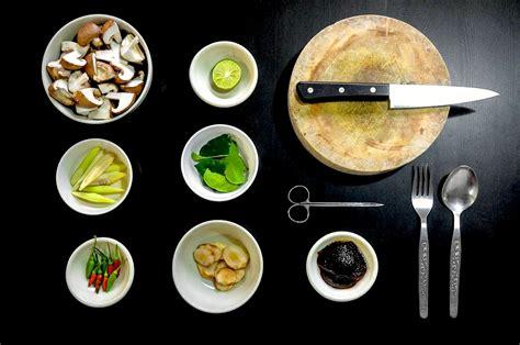 cuisiner domicile a l 233 coute de la gastronomie