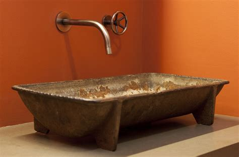 Bathroom Sinks And Faucets Ideas by Paramount Granite 187 5 Bathroom Sink Ideas
