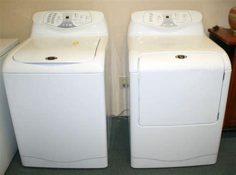 maytag neptune washer maytag neptune washer and dryer set local up only mesa az ebay