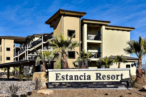 Estancia Resort Room Rates by Estancia Resort In St George Hotel Rates Reviews On Orbitz