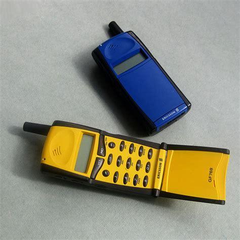 Lcd Nokia Type 3586 Jadul file ericsson gf 768 jpg wikimedia commons