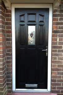 Fitting Front Door Composite Front Doors Supply And Fit Door Design Ideas On Worlddoors Net