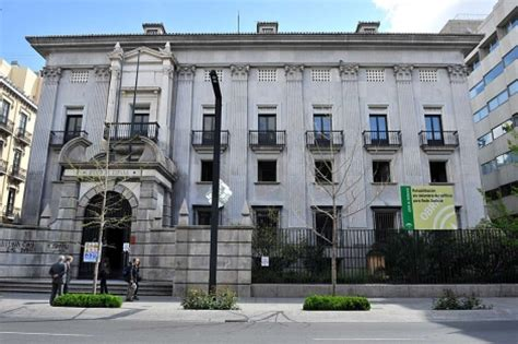 banco de sonido ministerio 191 qu 233 fue de la escuela de fiscales andaluc 237 a elmundo es