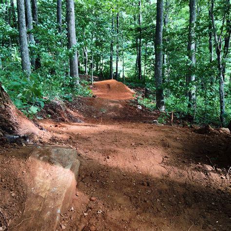 Rocky Knob Boone Nc by Rocky Knob Mountain Bike Park Pbj Trail Terra Tek Trails