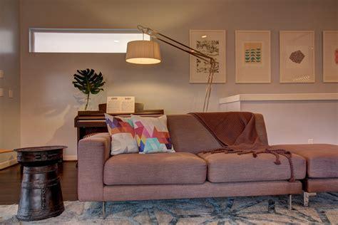Brio Interior Design S Blog Visit Our Website Www Interior Design Seattle
