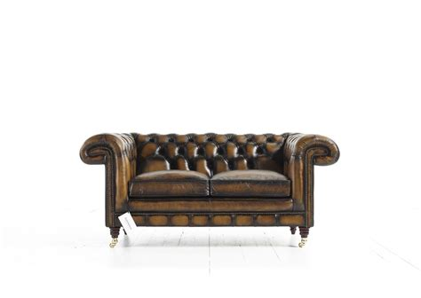 chesterfield sofas usa chatsworth tufted chesterfield sofa tufted couch