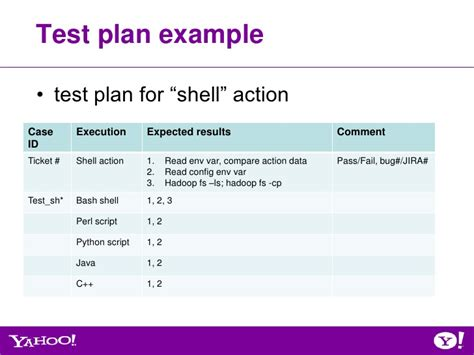 pattern java test july 2012 hug overview of oozie qualification process