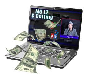 Make Money From Online Poker - online poker tournament strategy pokernerve com