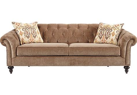 taupe velvet sofa 1000 ideas about taupe bedding on pinterest coral and