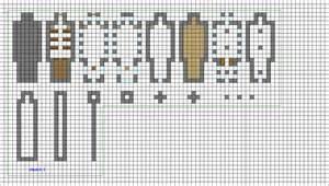 building blueprint maker minecraft small chapel wip by coltcoyote deviantart com on deviantart minecraft blueprints
