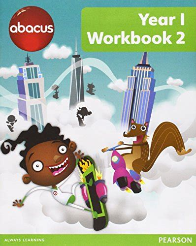 libro abacus year 2 workbook libro abacus year 2 textbook di ruth ba med merttens