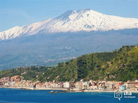 giardini naxos sicily giardini naxos rentals in a studio flat for your vacations