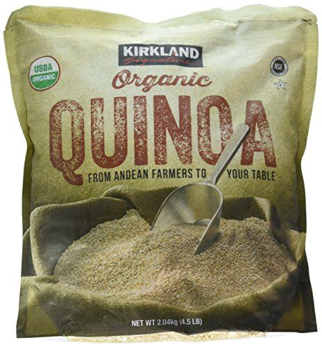 si carino yes dear 8426445403 quino junglekey fr shop