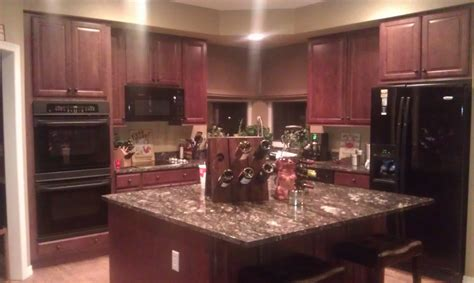 Gourmet Kitchen Designs Pictures Contemporary Gourmet Kitchen Designs With Pictures