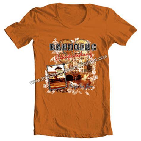 desain kaos distro bagus desain kaos distro bandung desain kaos desain t shirt