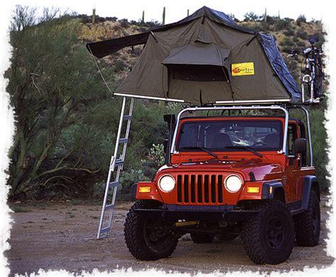 jeep tj steering der my 2002 jeep tj wrangler with warn garvin bumpers