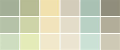 color scheme ideas a palette guide to basement paint colors home tree atlas