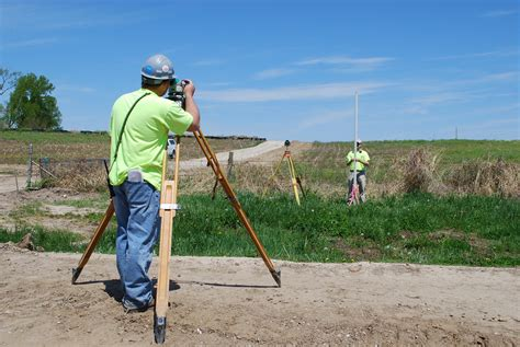 section 145a land survey tribunal whether for only correction of the