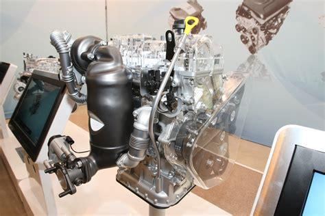r2 0 diesel engine 1 hyundai motor company