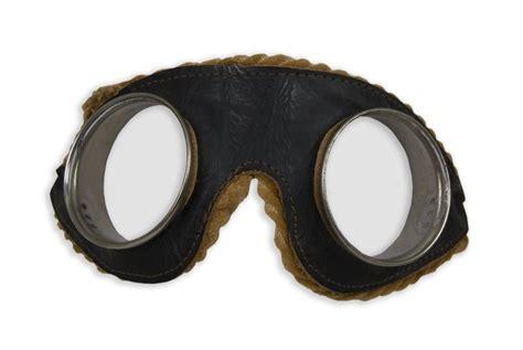Cool Goggles by Motoring Coat And Goggles Kansapedia Kansas Historical