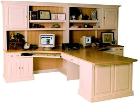 two person desk pretty ideal like the part facing each