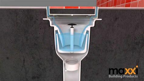 floor sink vs floor drain floor sink vs hub drain floor matttroy