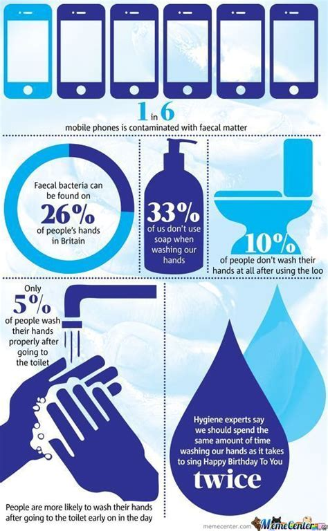 bathroom bacteria facts bathroom bacteria facts 28 images graphicglobe s