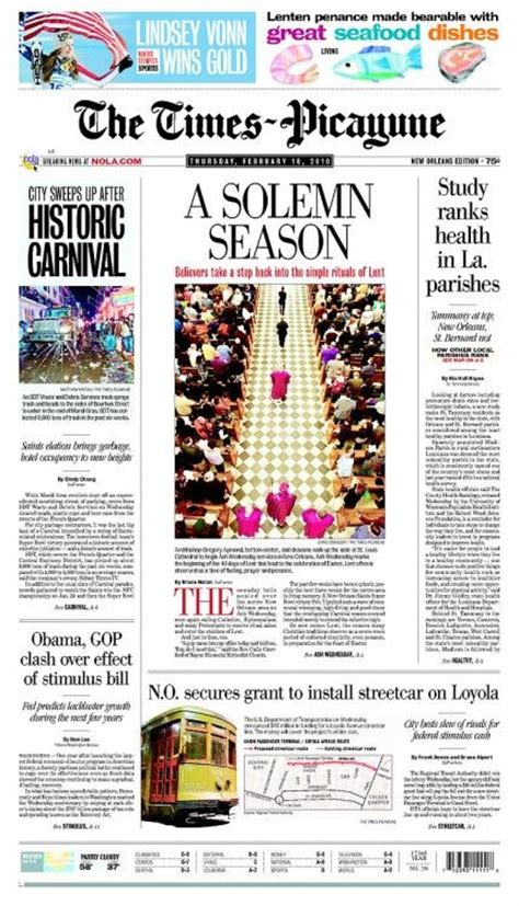 layout newspaper article 15 best images about newspaper on pinterest a well