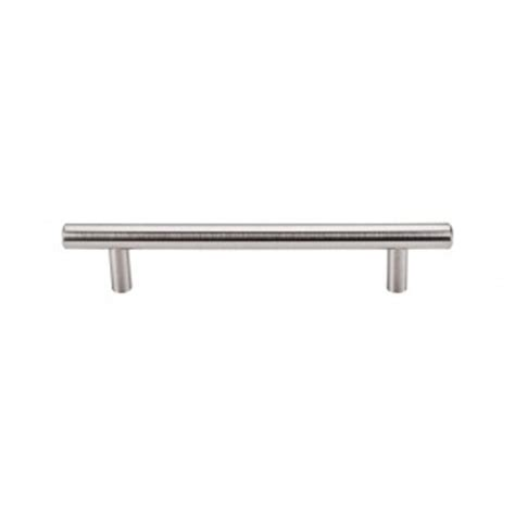 top knobs m430 bar pull collection hopewell bar pull 5 1
