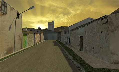 land of italy map ls 2015 farming simulator 2015 15 mod