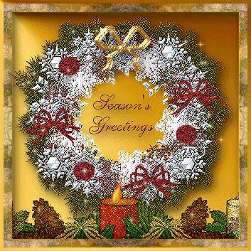 warm seasons   seasonal blessings ecards