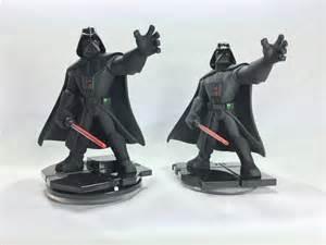 Disney Infinity Darth Vader Disney Infinity Light Fx Figure Darth Vader Disney