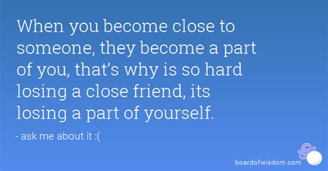 losing a losing a friend quotes image quotes at hippoquotes
