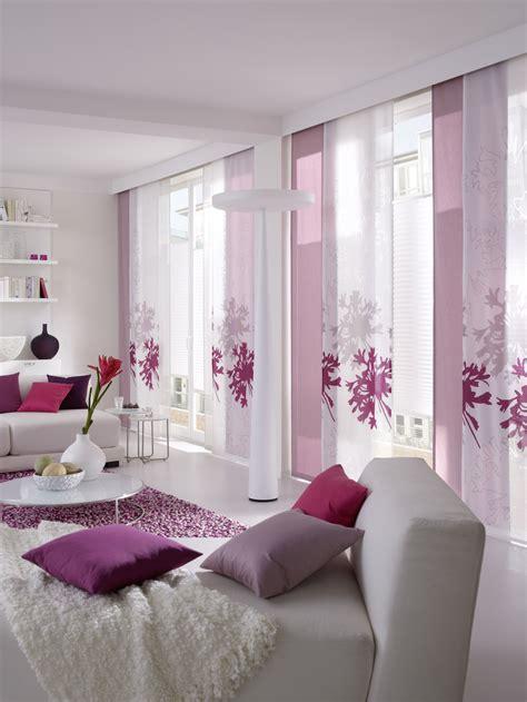 gardinen dekorieren raumausstatter dieckmann 187 gardinen dekoration