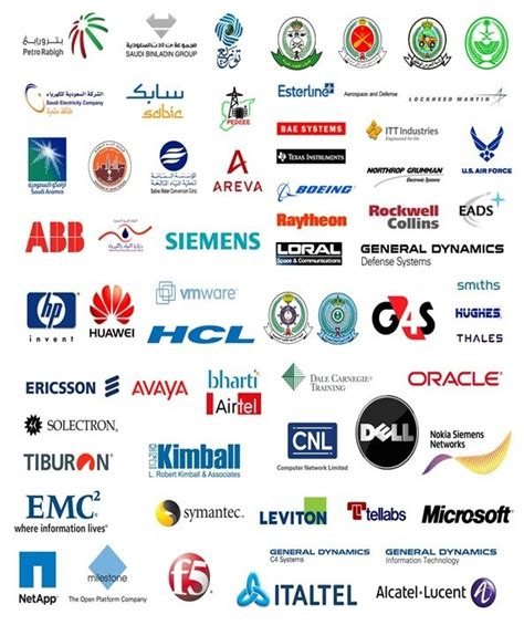 best electronics company the gallery for gt electronic company logos