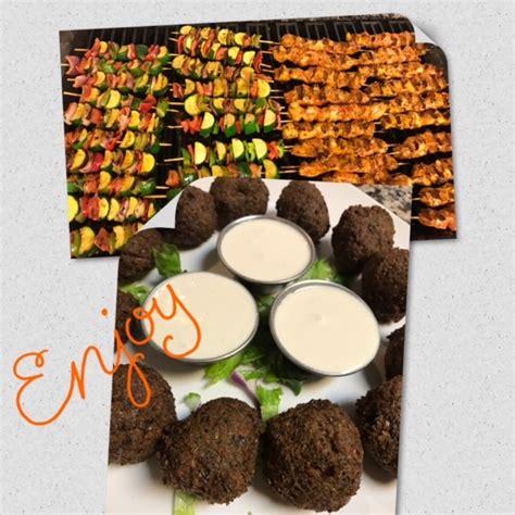 hummus house menu hummus house