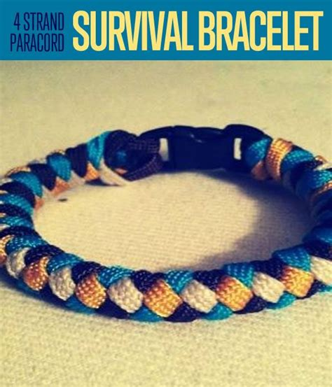 paracord and knots collection 80 illustrated projects for various purposes paracord projects tying knots books 78 best ideas about paracord braids on