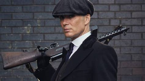 cillian murphy tattoo cillian murphy fights to save the peaky blinders stuff co nz