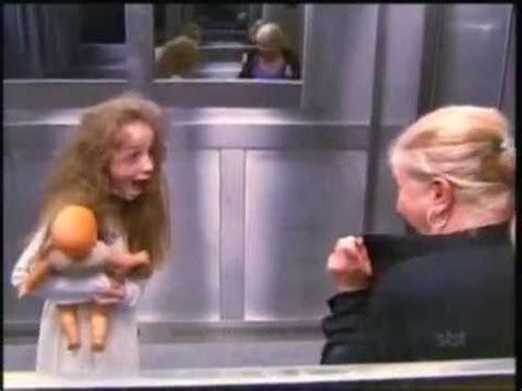 Menina Fantasma No Elevador Ghost Girls Extremely Scary | menina fantasma no elevador ghost girl s extremely scary